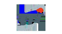 Logo Kunden tti buchen