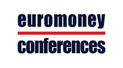 euromoney logo kunden buchen